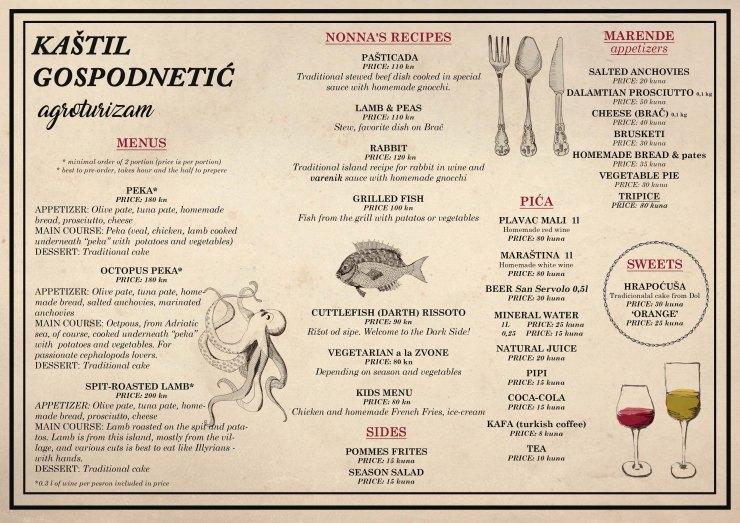menu2017eng