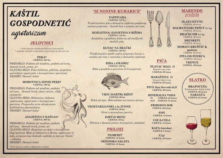 menu2017hr
