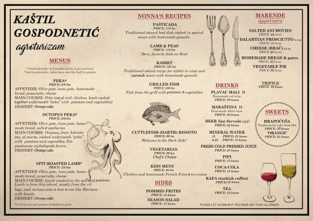 menu2019eng